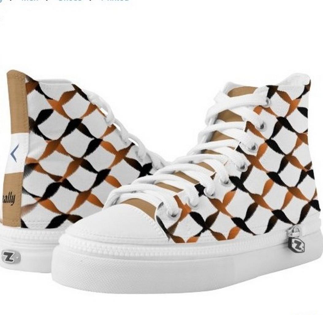 highest quality wholesale shoes