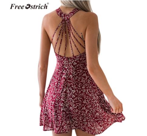 summer wear for women