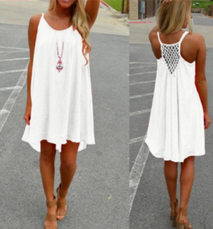 women's summer wear